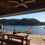 Photo de Coral Garden Beach Resort