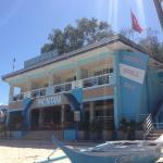 Coral Garden Beach Resort Foto