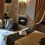 room Brunelleschi