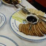 Photo of Restaurante Hao Hua