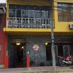 Photo of Flying Dog Hostel Iquitos