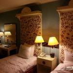 Photo of Regency Hotel