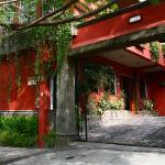 Photo of Arbol de Fuego Eco-Hotel