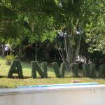 Panviman Chiang Mai Spa Resort-bild