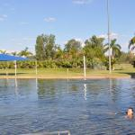 Blackall Aquatic Centre