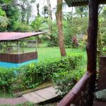 Photo of Posada Rio Celeste Hotel & Spa