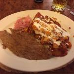 Foto de Cafetería y Antojeria - La Parroquia - San Juan Del Rio