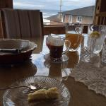 Foto de Breyhouse Ocean View Bed and Breakfast Inn