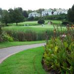 Fancourt Country Club-bild