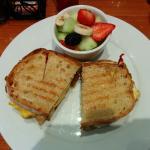 Photo of Panini Cafe
