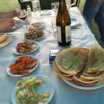 Photo of Ali's Restaurant