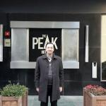 Photo de The Peak Hotel
