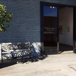 Craig Krull Gallery