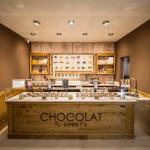 Photo of Gelateria Chocolat