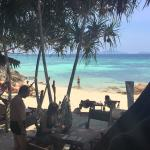 Photo of Bila Beach Bar, Bungalow & Bistro