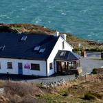 Clifden Bay Lodge Foto