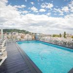 Photo of BEST WESTERN Cannes Riviera & Spa