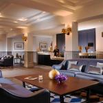 Photo de Temple Bar Hotel
