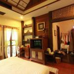 Horizon Village and Resort Photo