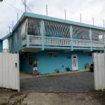 Zdjęcie Casa Libre Puerto Rico