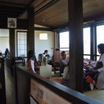 Foto de Kakinohazushi Yakko