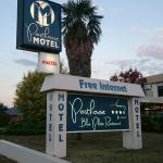 Photo of Comfort Inn Posthouse