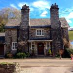 Polraen Country House Hotel Photo