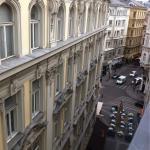 Foto de Hotel Wandl
