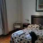 Photo of Albertina Hotel
