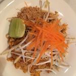 Tyfun Thai Bistro