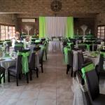 Photo de Afrique Boutique Hotel Oliver Tambo