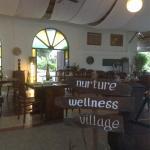 Nurture Wellness Village Photo