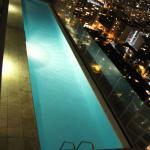 Foto de Hotel GEN