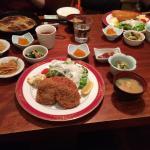 Adachi의 사진