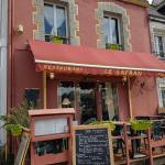 Photo of Le Safran - Creperie