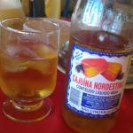 Photo of Marquinhos Delicias Cearenses