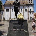 Beato Jose de Anchieta History Museum
