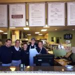 Arturo's Pizza Kitchen