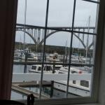 Photo de Newport Belle Bed & Breakfast