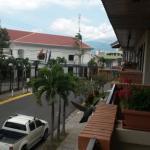 Photo of Apartotel La Sabana