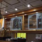 Restaurant Sangam Wok & Curry Foto