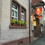 Romerhof Restaurant