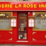 La Rose Imperiale