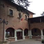 Photo of Hotel Villa Pambuffetti