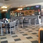 Second Street Diner