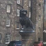 Premier Inn Edinburgh Central (Lauriston Place) Hotel Foto