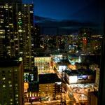 Foto de Embassy Suites by Hilton Denver - Downtown / Convention Center