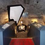 Friedensmuseum