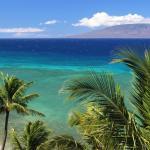 Maui (182589687)