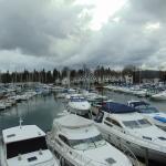 Photo de Windermere Marina Village